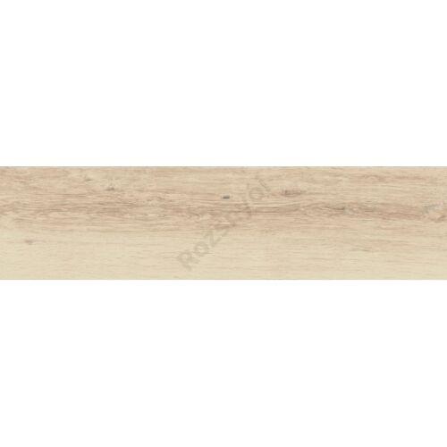 Tablon Natural 15.5x60.5 cm fa hatású járólap
