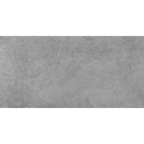 Tacoma Silver 60x120 cm padlólap