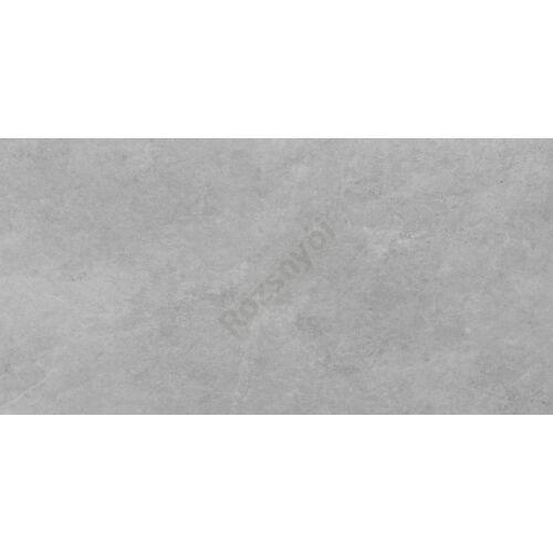 Tacoma White 60x120 cm járólap