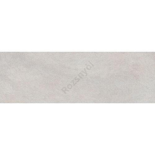 S. Ceramica Zoo Gris 20x60 csempe