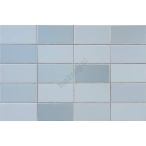 Marazzi Minimal Gris Mix Mozaik 25x38 csempe