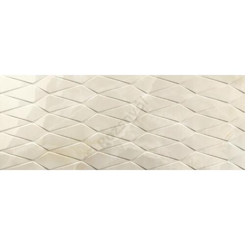Onix-Rect. 35x90 cm porcelán csempe, falburkolat
