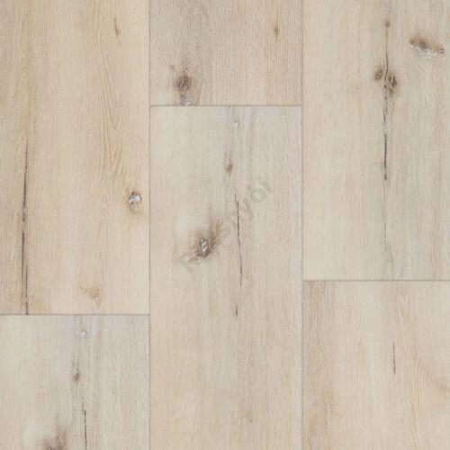Panama Oak clickes vinyl padló