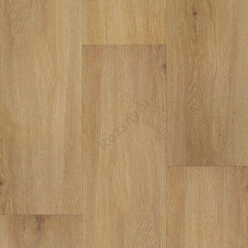 Yakima Oak clickes vinyl padló