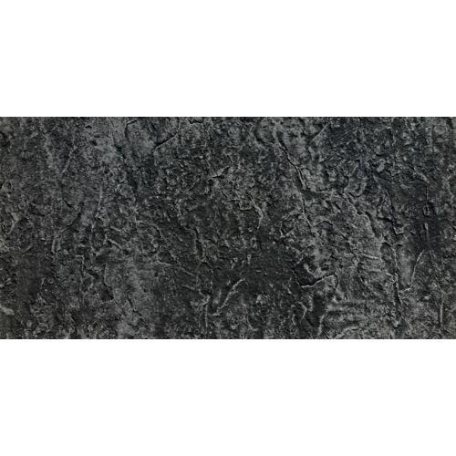 Falburkolat bazalt F 94x46 cm.