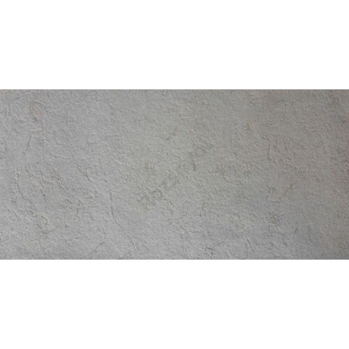 Beige 1 falburkoló panel 94x46 cm.