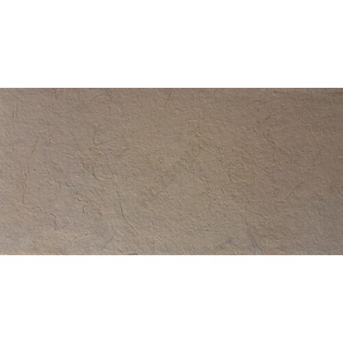 Falburkolat beige 4 94x46 cm