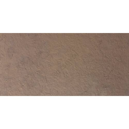 Kőhatású falburkolat panel beige 6 94x46 cm