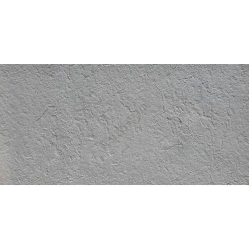 Kőhatású falburkolat calcare natur 94xx46 cm.