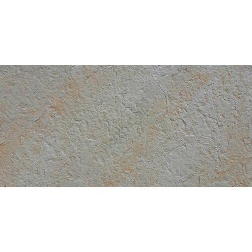 Calcare panel kő struktúrával 94x46 cm.