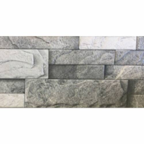 Kőmintás  gres E-1006 falburkolat 30x60 cm