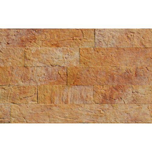 Nudo soros kő jellegű falburkolat