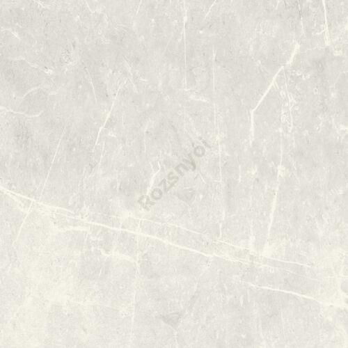 Quartz Grey 45x45 cm matt kerámia padlóburkolat