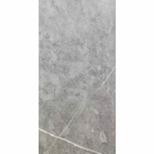 Amaze Lux 30x60 cm padlólap, csempe
