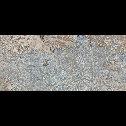 Aparichi Carpet Vestige Natural 50x100 cm padlólap