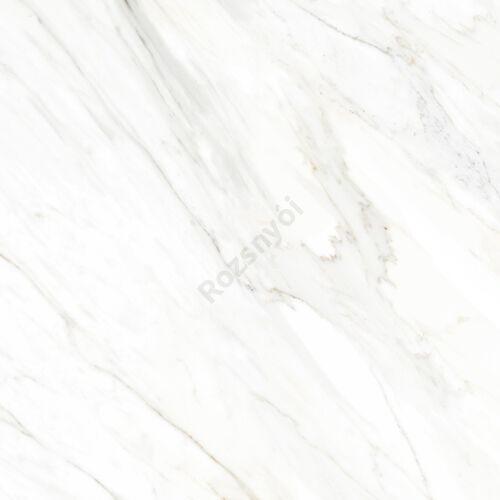 Carrara Blanco 45x45 járólap