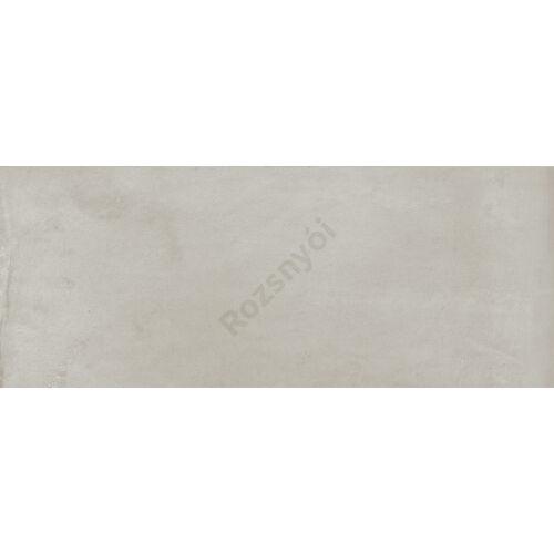 Cifre Madison Silver 20x50 cm csempe