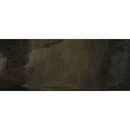 Cifre Montblanc Antracit csempe 20x50cm