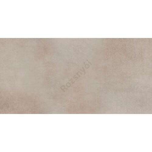 Concrete Beige 60x120 cm padlólap