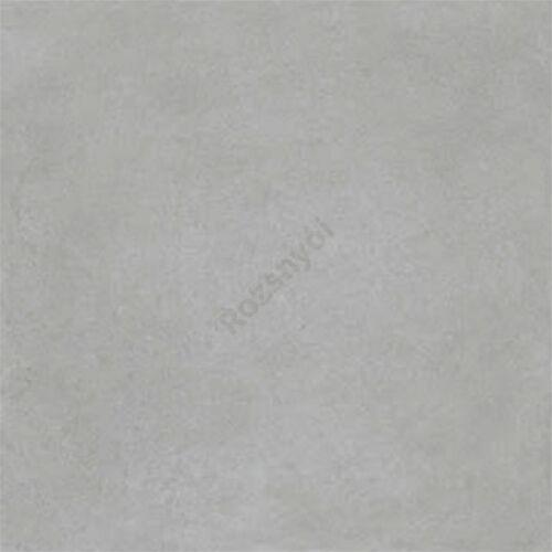 Everton Grafito 60x60 cm járólap