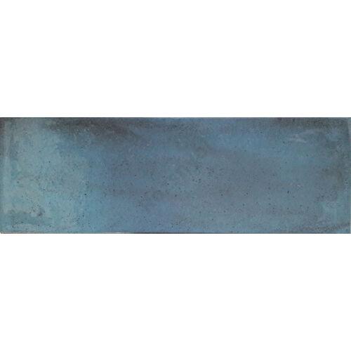 S.Ceramica 20x60 Hydra Azul csempe
