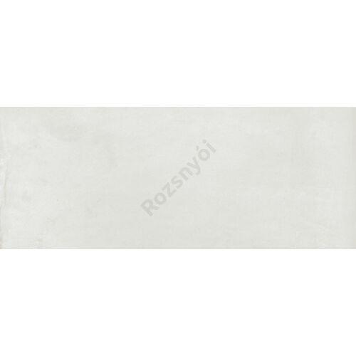 Cifre Madison White 20x50 cm csempe, fényes