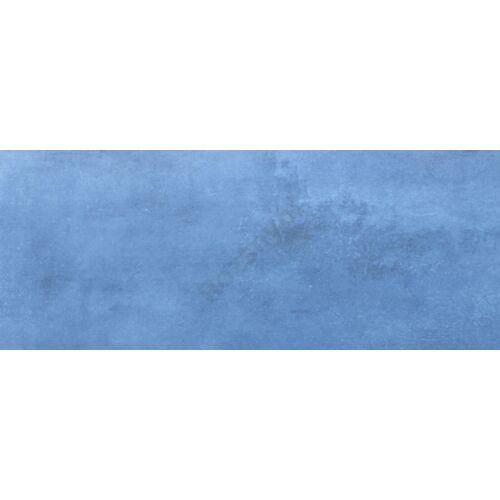 Modus Pastella Blue 20x50 cm csempe