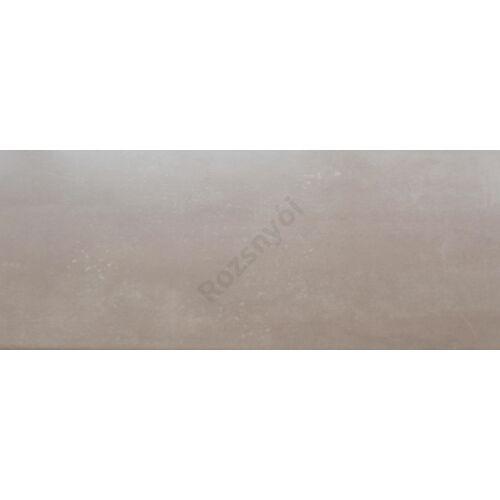 Modus Pastella Castano 20x50 cm csempe