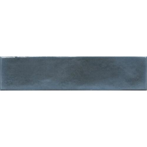 Cifre Opal Marine Brillo 7.5x30 cm csempe