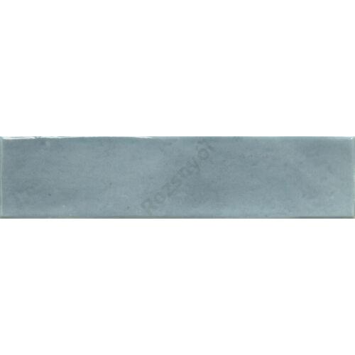 Cifre Opal Sky Brillo 7.5x30 cm csempe