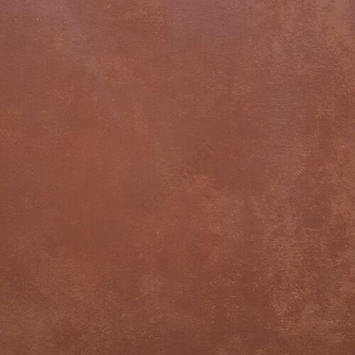 Refin cuoio 45x45 cm fagyálló padlólap