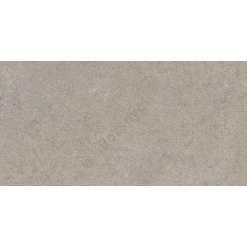 Star J-Grey 31x62 cm járólap