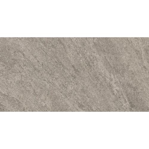 Star Mix Stone járólap 31x62 cm