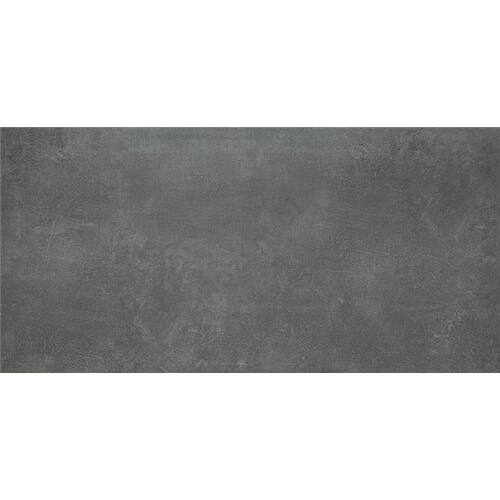 Star S-Graphite 60x120 cm padlólap