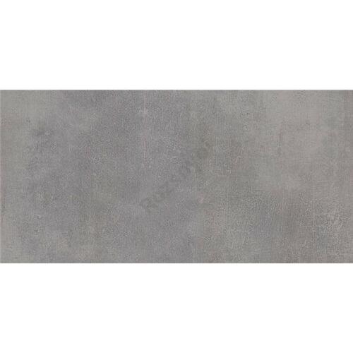 Star S-Pure Grey 30x60 cm járólap