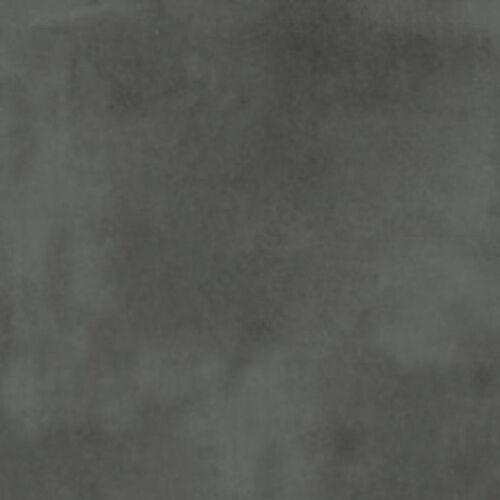 Star T-Antracite 60x60 cm padlólap