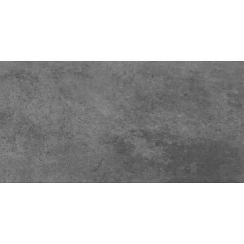 Tacoma Grey 60x120 cm padlólap