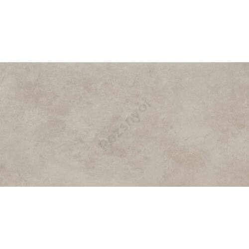 Tacoma Sand 60x120 cm padlólap