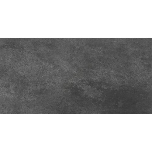 Tacoma Steel 60x120  cm padlólap