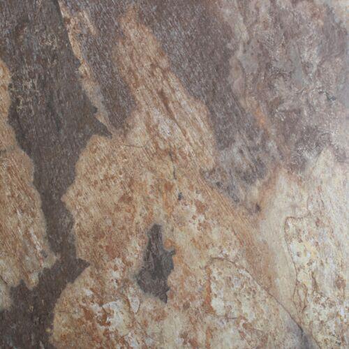 Dakota Sand 60x60 cm járólap