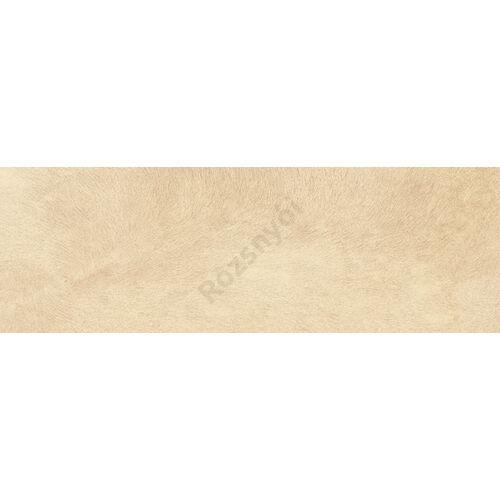 S. Ceramica Zoo Beige 20x60 csempe