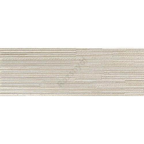Decor Hit Beige félfényes csempe 25×75 cm