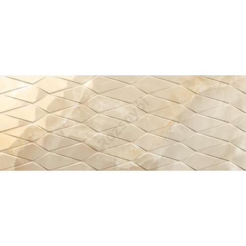 Onix-Rect. Luxe 35x90 cm porcelán csempe, falburkolat