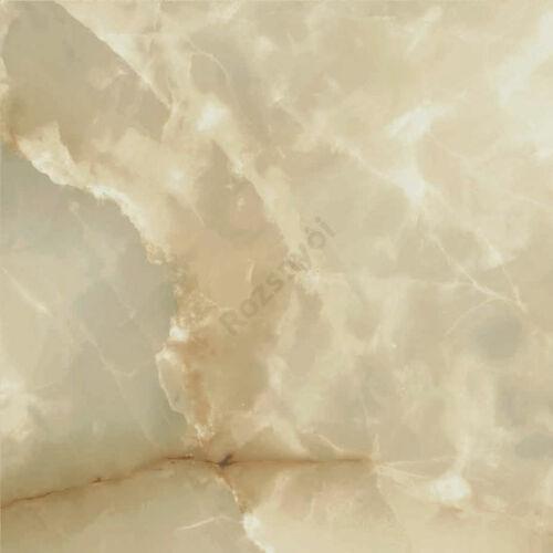 Onix Rect. 60x60 cm fényes porcelán padlólap